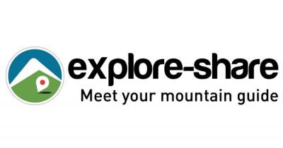 Explore Share