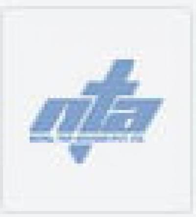 Associations & Certifications